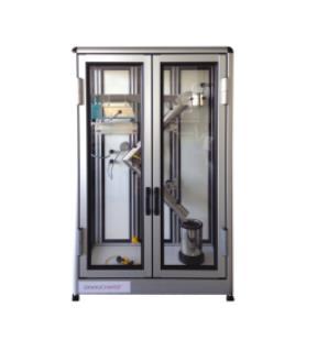 粉体静电吸附性能分析仪 Granucharge的图片