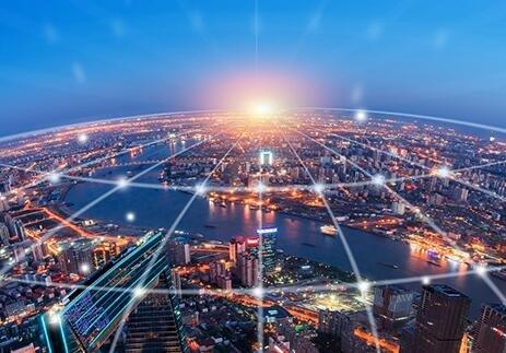 亿纬锂能:年产20~25GWh动力电池项目分两期建设 一期10GWh预计明年底量产