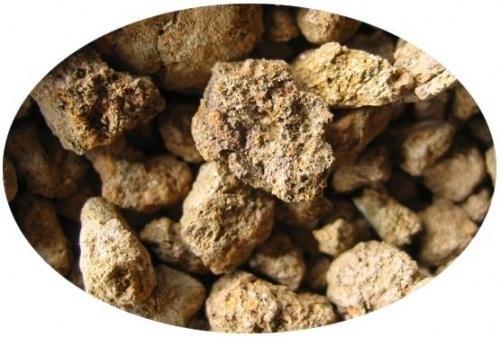 稀土行业将迎来新资源税率 中重稀土选矿税率为20%
