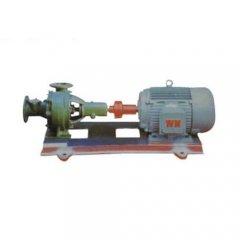 JLW、MCP型螺旋离心泵的图片