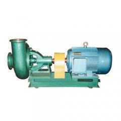 TDB型土豆输送泵的图片
