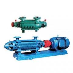 GC型锅炉给水泵的图片
