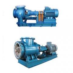 FJX系列蒸发循环泵的图片