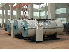 RLY系列燃油、气热风炉的图片