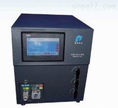 PPM系列多介质进料泵的图片