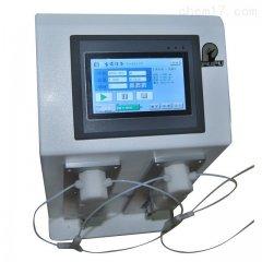 PPI-100常压注射泵的图片