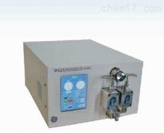 PPL系列大流量进料泵的图片