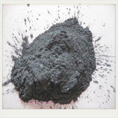 黑碳化硅微粉抛光效果好
