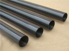 高性能碳纳米管的图片