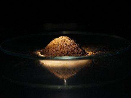 132000吨稀土、105000吨钨精矿,2019年度开采指标公布!