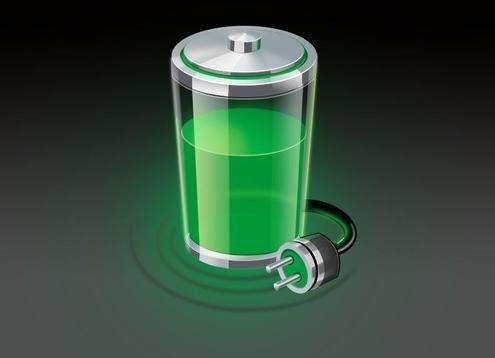 工信部:1月-9月全国锂离子电池产量同比增7.7%