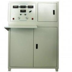 高性能壓汞儀YG-97A