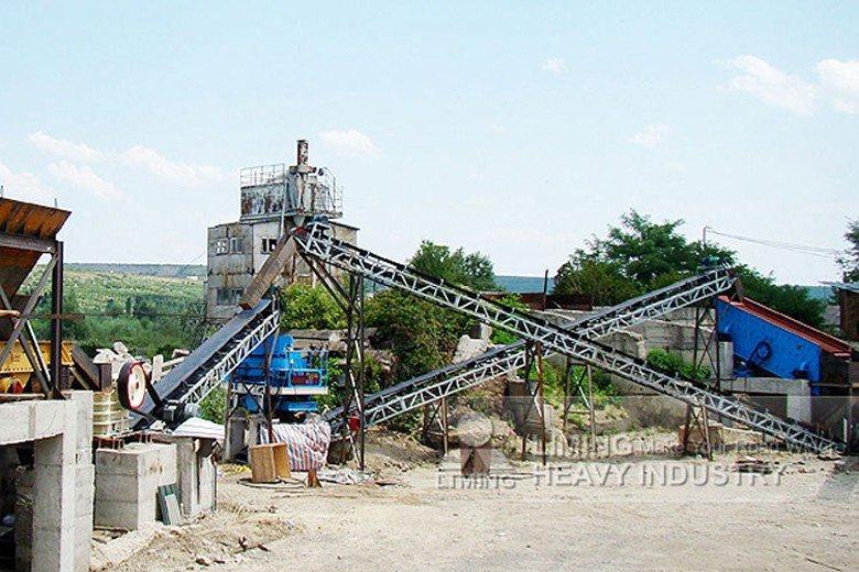sand-making-plant-in-Moldova.jpg