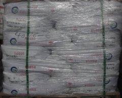 金海钛业钛白粉R6658的图片