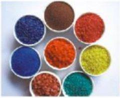 彩砂的图片