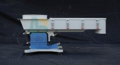 FZL-18 轻型电磁振动给料机的图片