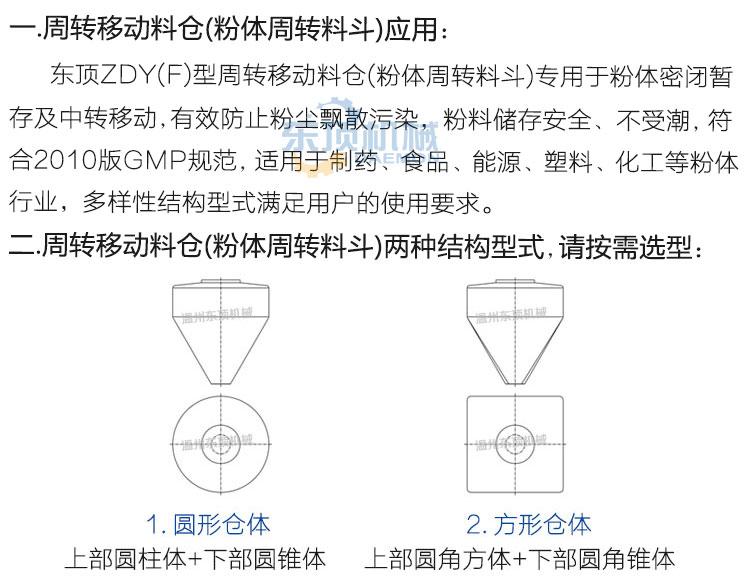 移动料仓简介-1(配结构图).jpg