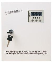 防爆脉冲控制器的图片