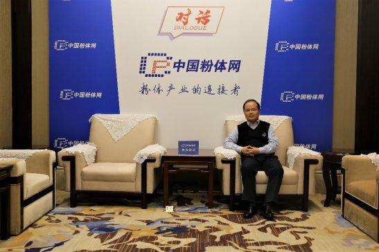 【对话】专访真理光学董事长张福根博士