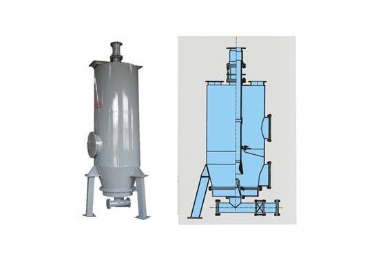 气力输送提升泵图片