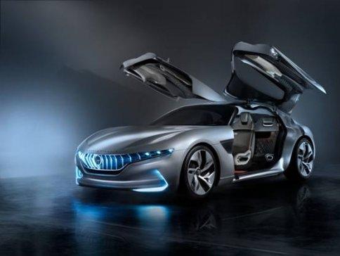 新能源汽车驱动电机用稀土永磁材料上下游合作机制2020年度重点工作讨论会召开