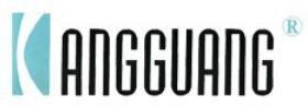 色差仪,白度仪供应商——北京康光光学仪器有限公司入驻粉享通