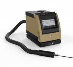 EXPEC 3200 便携式甲烷非甲烷总烃色谱分析仪