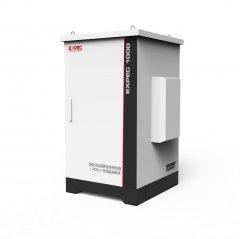 EXPEC 1000系列 固定污染源VOCs在线监测系统