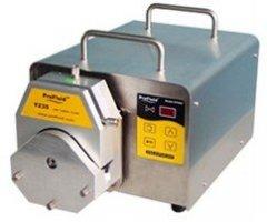 ZT600蠕动泵