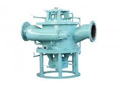 SV系列双螺杆泵