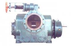 2G系列双螺杆泵