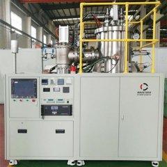 MT-T-6012氮化铝晶体陶瓷炉