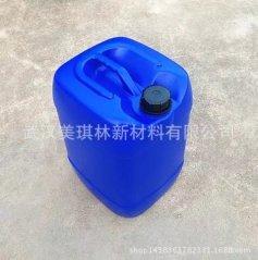 陶瓷浆料消泡剂