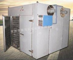 不锈钢GMP烘箱