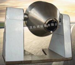 SZG-500回轉真空干燥機