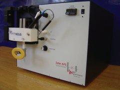 Zeta-APS高浓度纳米粒度仪及Zeta电位分析仪的图片