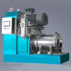 新能源材料砂磨机