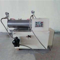化学工业普通砂磨机