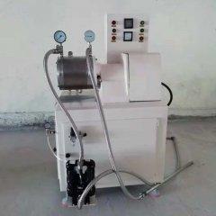 锆珠5L普通砂磨机