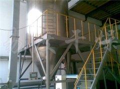 焦磷酸钾干燥机、焦磷酸钾烘干设备、焦磷酸钾干燥设备的图片