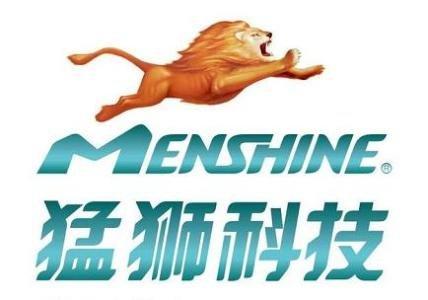 猛狮科技与四川什邡政府签订战略合作