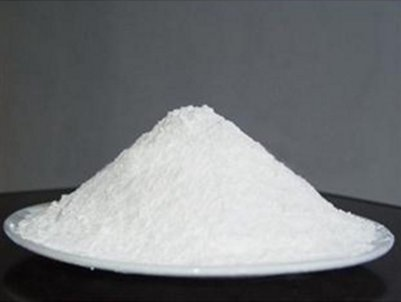 收藏|碳酸钙标准大全