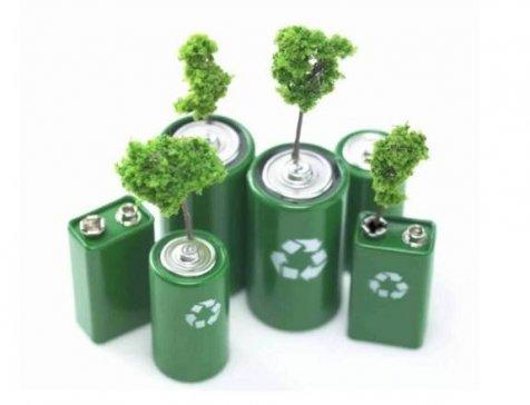 戴姆勒获120亿欧元信贷额度 或部分应用于有机电池研发