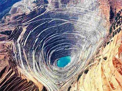 矿企希望墨西哥将矿业列入必要行业