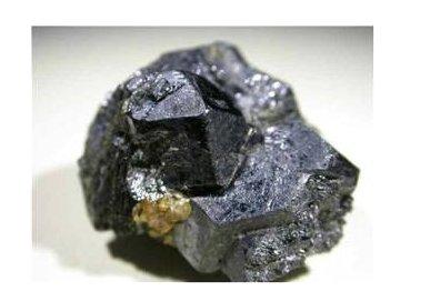 国内十大非金属材料产业集群一览