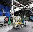 工业炉窑余热发电