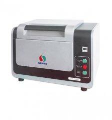 EDX-6800合金分析儀