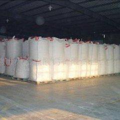 工業級沉淀碳酸鈣
