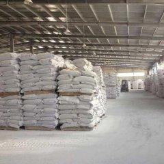 工业级氧化钙的图片