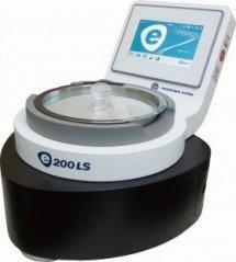 二手设备——气流筛分仪 e200LS®